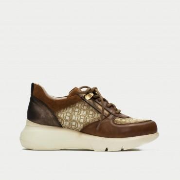 Sneaker Aconcagua Hispanitas
