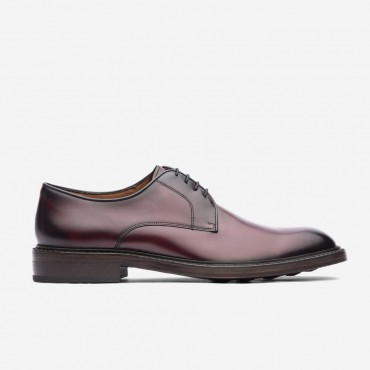 blucher Lottusse burdeos