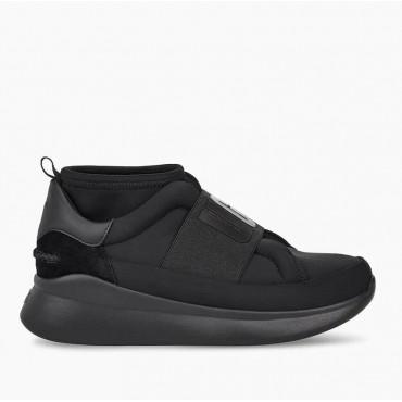 Sneaker UGG Neutra Negro