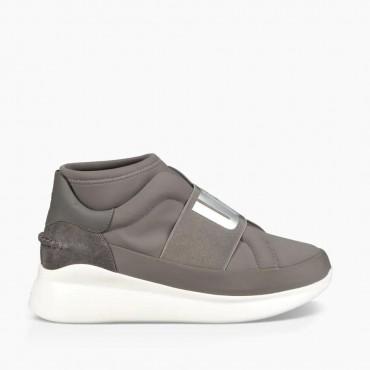 Sneaker Neutra UGG Gris