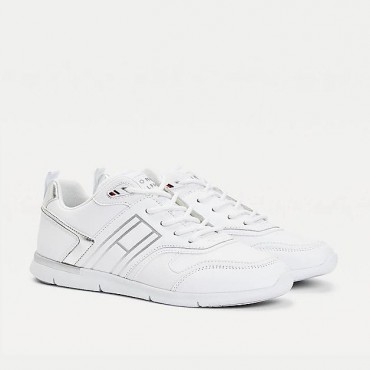 Tommy Hilfiger Sneaker extralight mujer
