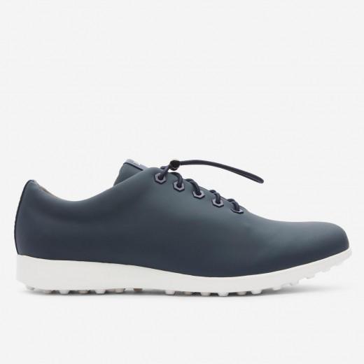 Lottusse deportivo golf Mercure azul