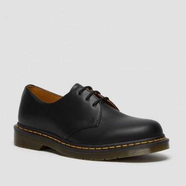 Zapato Dr Martens Hombre