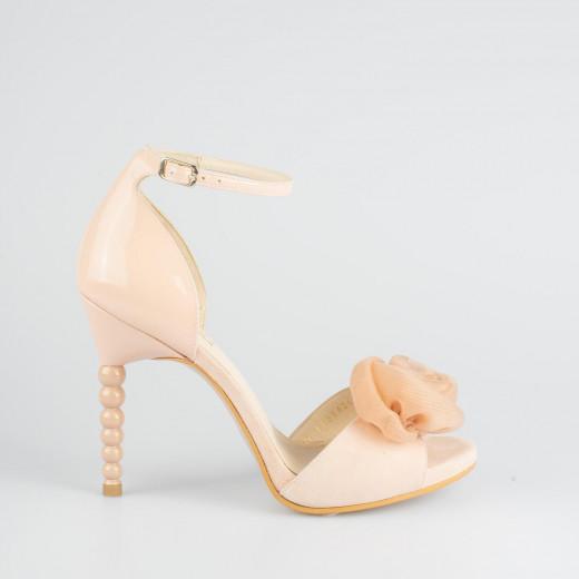 zapatos online en plaza suizos | tienda online especializada en