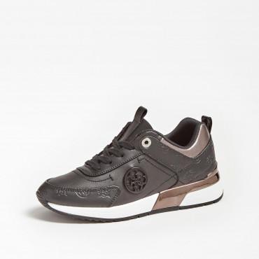 Sneaker Marlyn Guess