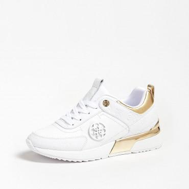 Sneaker Guess Marlyn