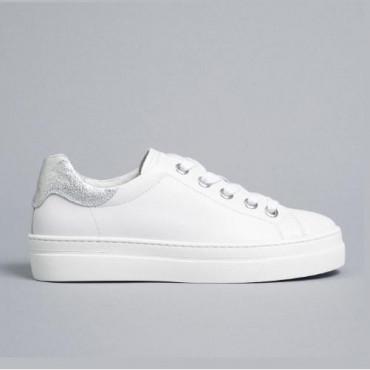 Sneaker Blanco NG