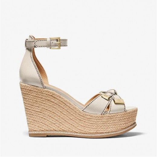 Ripley Wedge Michael Kors