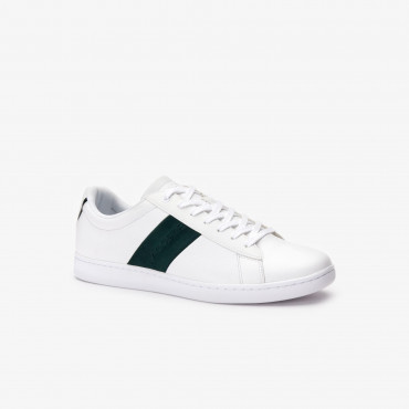 Lacoste Hombre Carnaby