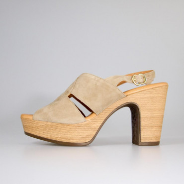 Weekend Ante Beige 12302