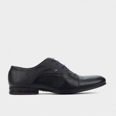 Eric Navy Oxford Martinelli
