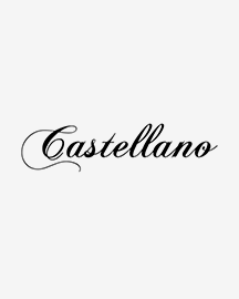 Castellano De Madrid