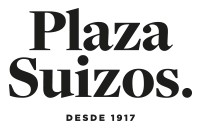 Plaza Suizos | Tienda Online